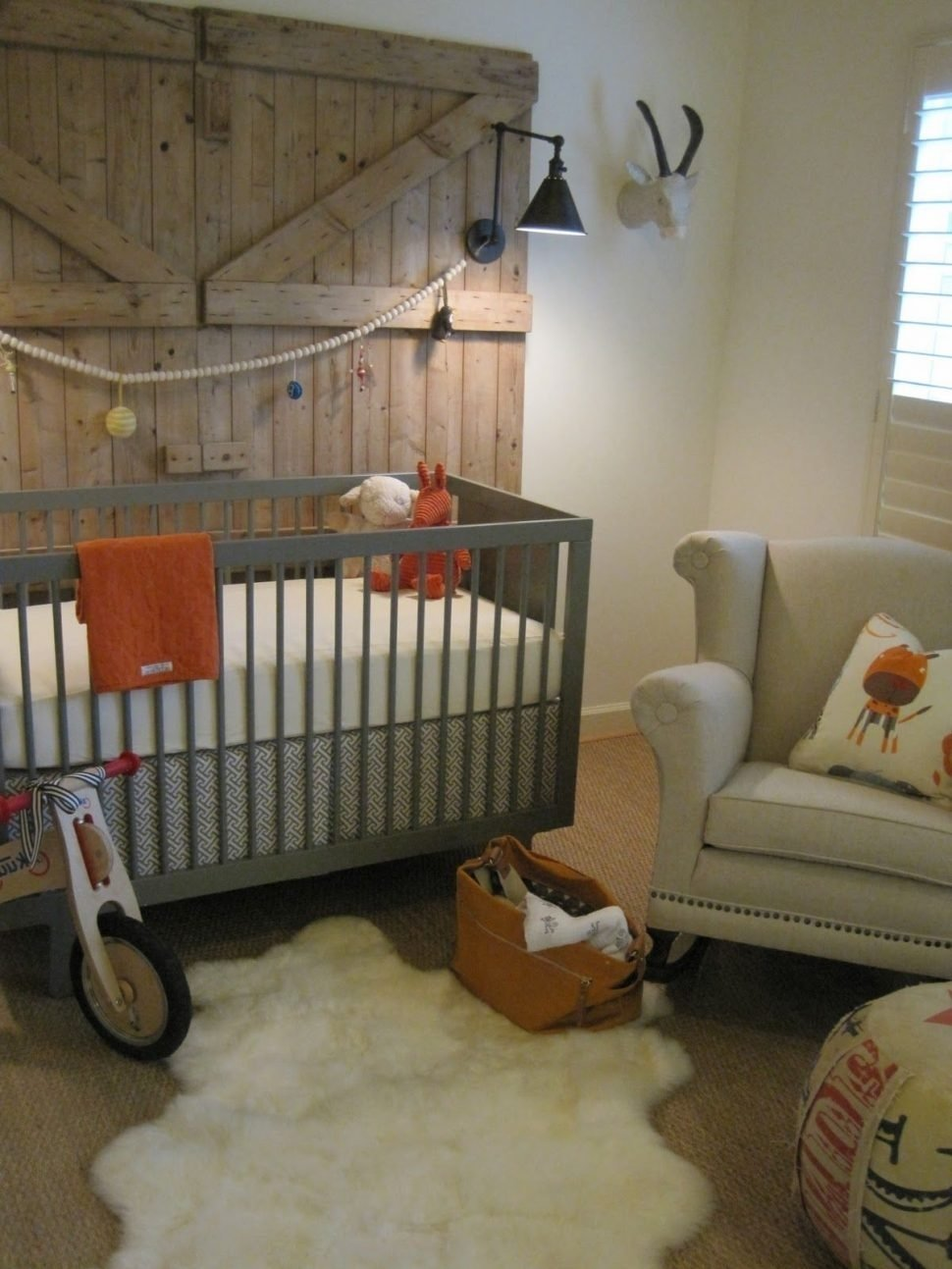 10 Gorgeous Unique Baby Boy Nursery Ideas bedroom unique baby boy bedroom ideas design nursery decor 2020