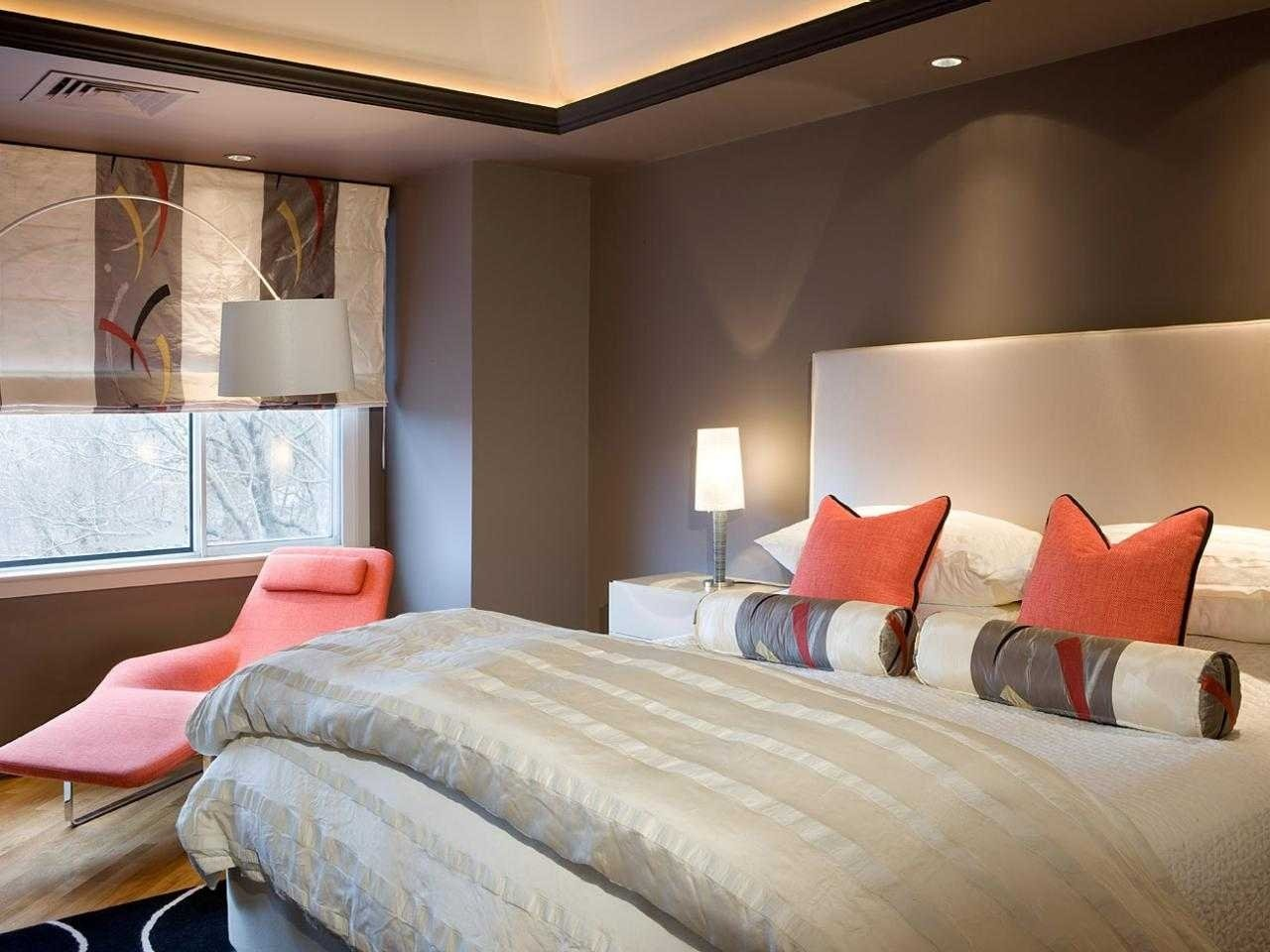 bedroom wall color ideas your home images with awesome colors for