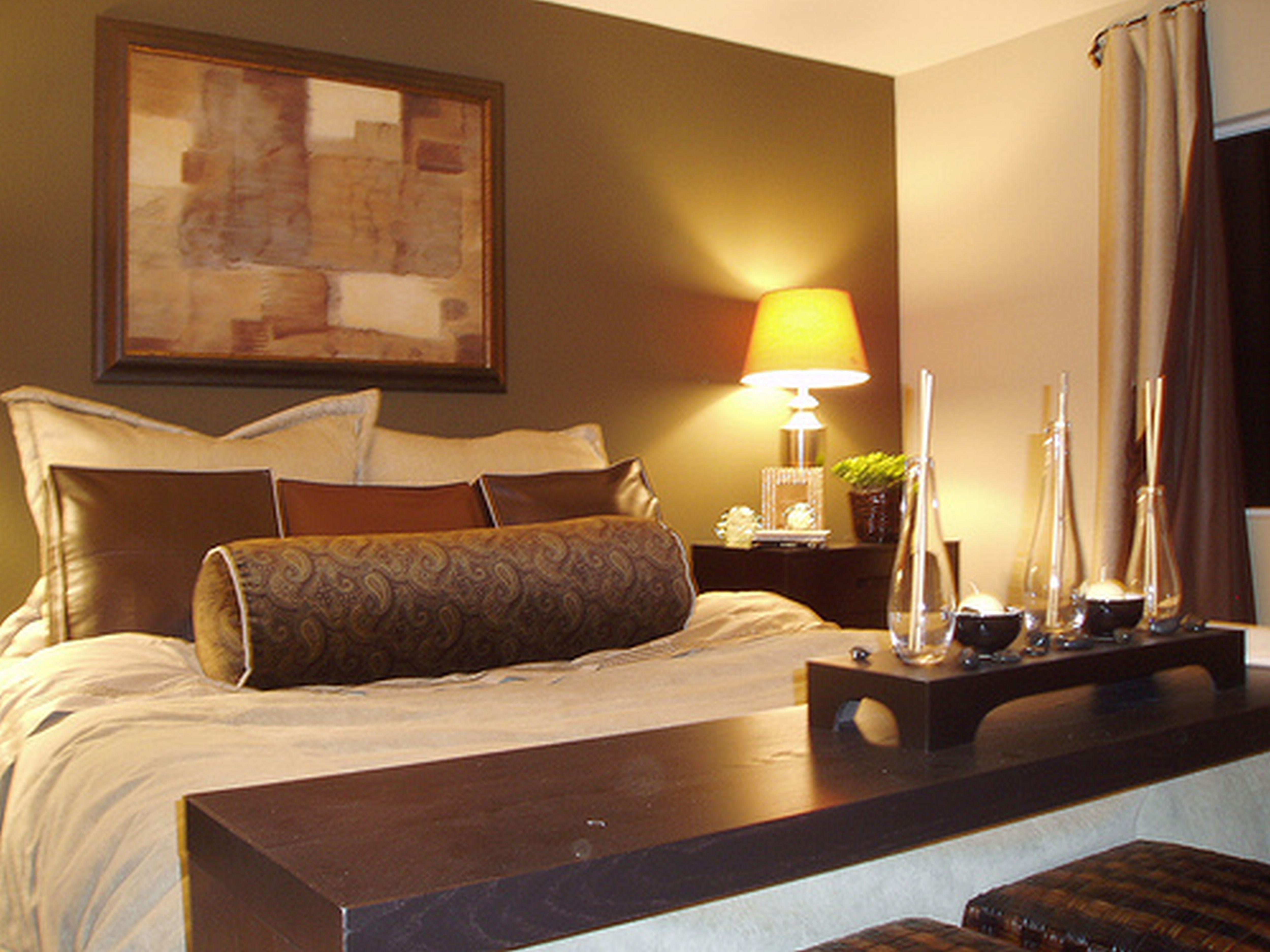 10 Unique Master Bedroom Wall Color Ideas bedroom wall colors ideas 20 best color ideas for bedrooms