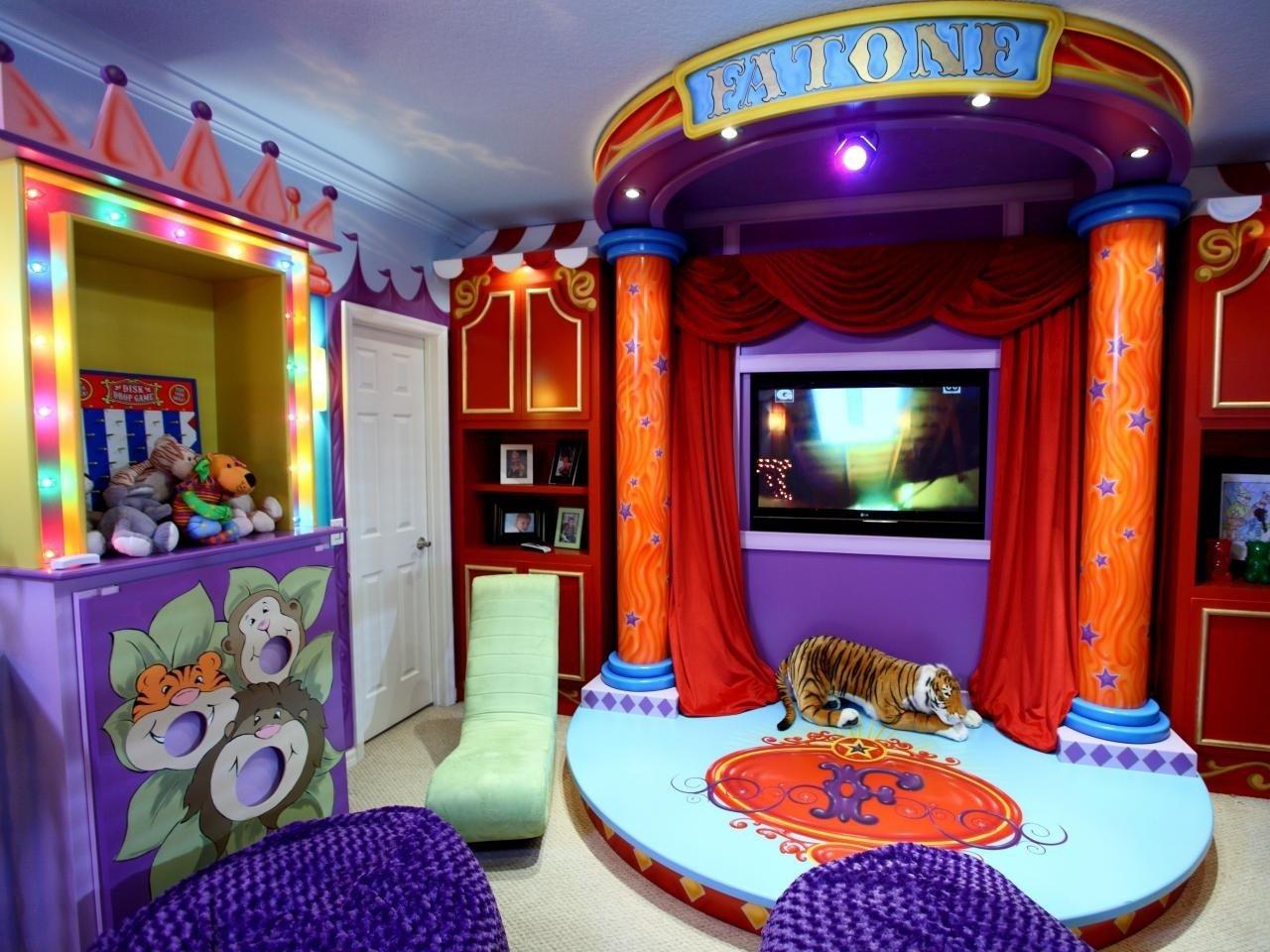 10 Cute Fun In The Bedroom Ideas bedroom winsome fun bedroom ideas stylish bedroom cozy bedroom 2020