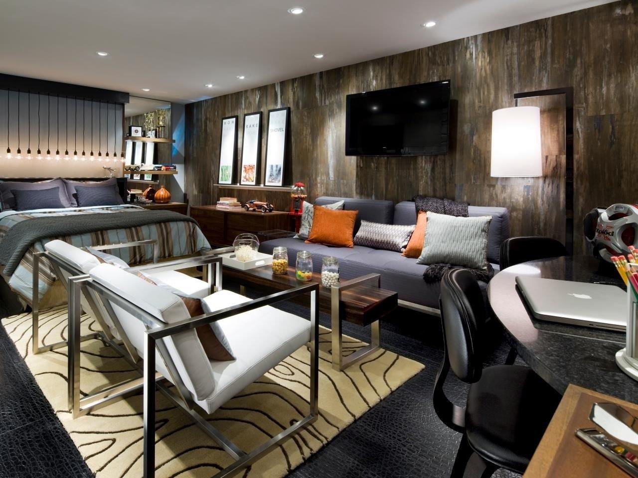 10 Beautiful Cool Room Ideas For Teenage Guys bedrooms alluring cool boys rooms little boys room boys bedroom cool 2020