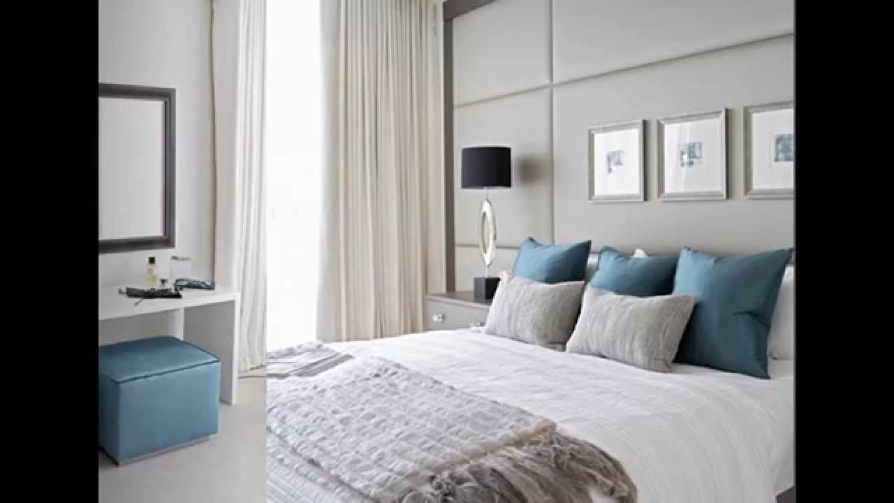 10 Perfect Grey And Blue Bedroom Ideas bedrooms bedroom decorating ideas with gray walls gray and white 2021