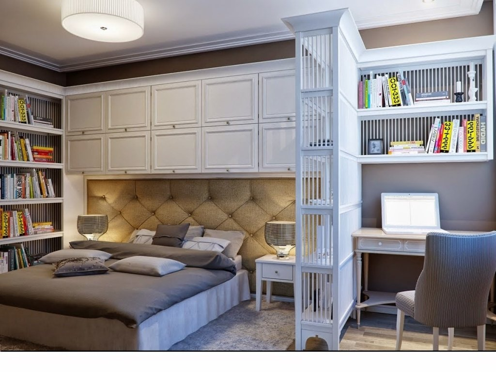 10 Perfect Creative Storage Ideas For Small Bedrooms bedrooms bedroom storage solutions for small rooms wardrobes for 2021
