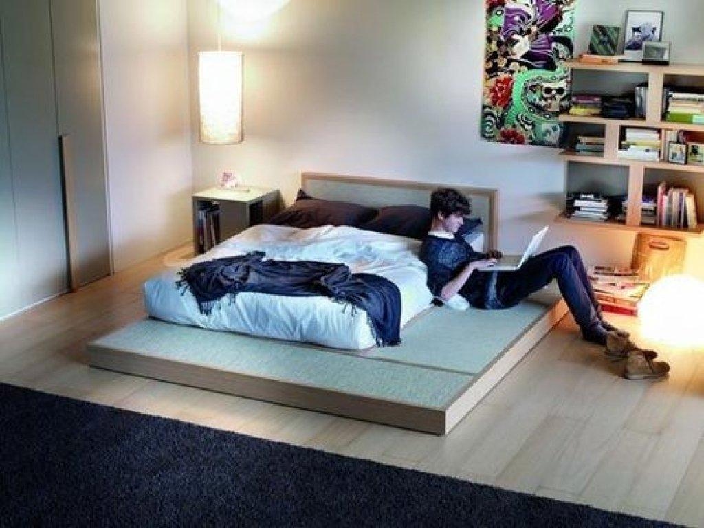 10 Great Room Design Ideas For Guys bedrooms splendid bedding for teenage guys boys room ideas girls 1 2020