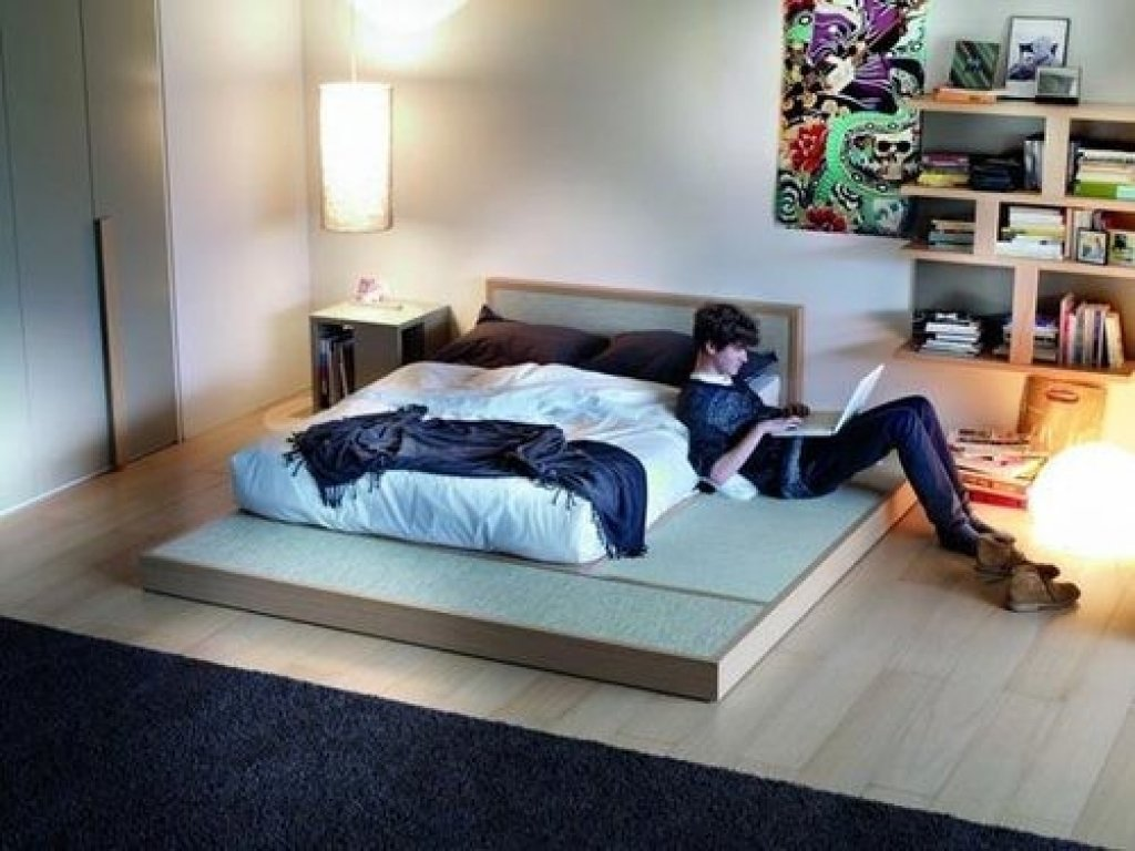 10 Fashionable Cool Bedroom Ideas For Teenage Guys bedrooms splendid bedding for teenage guys boys room ideas girls 2020