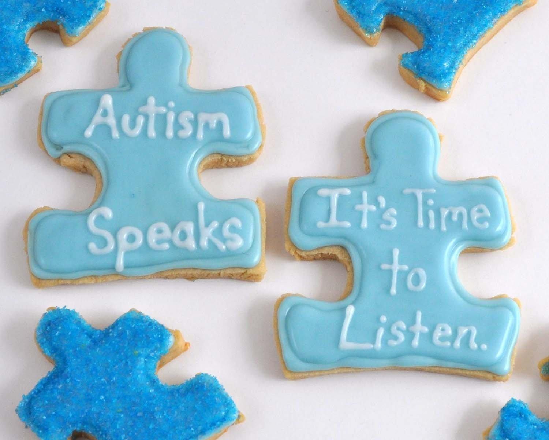 10 Perfect Light It Up Blue Ideas beki cooks cake blog light it up blue for autism april 2 2020