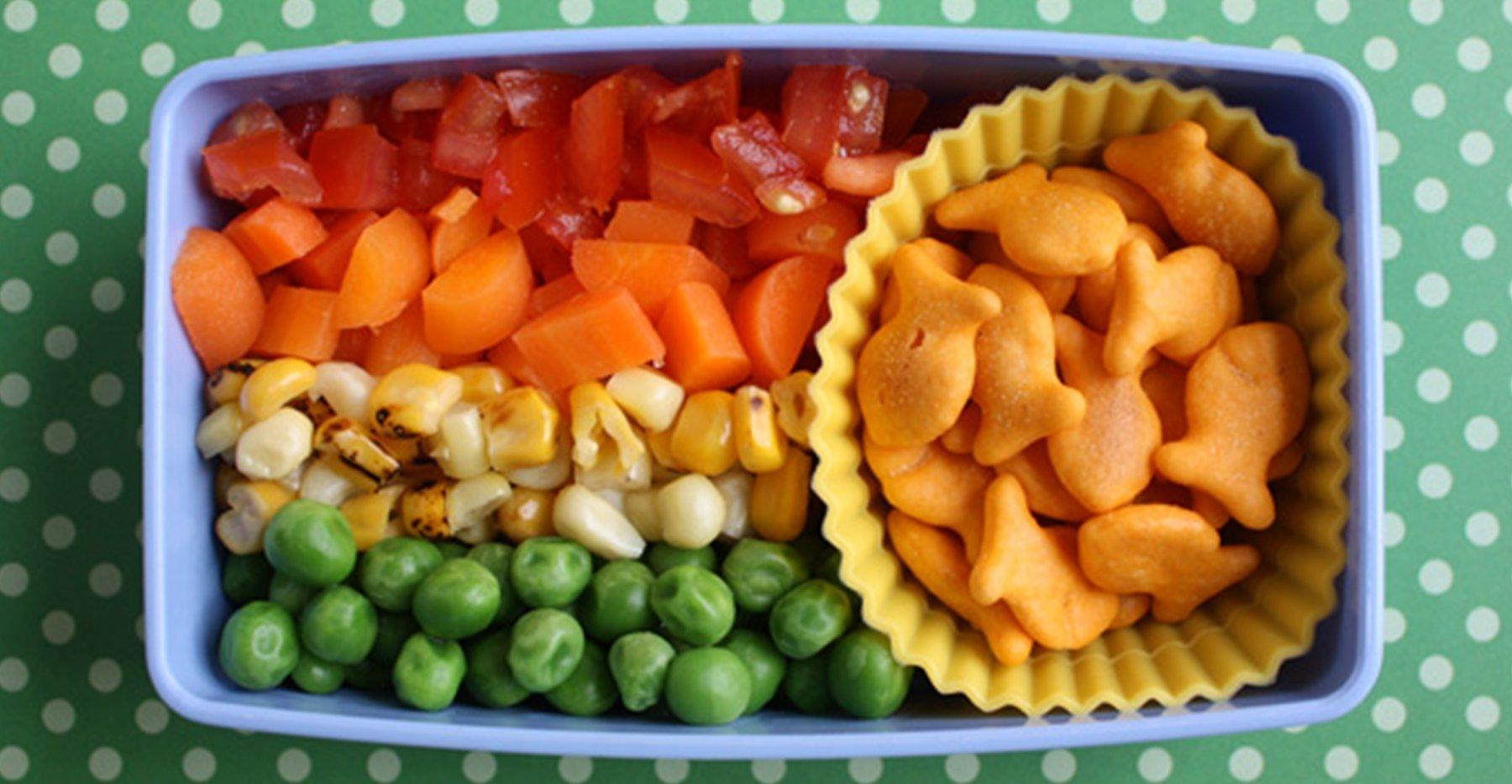 10 Elegant Healthy Bento Box Lunch Ideas bento box lunch ideas 25 healthy and photo worthy bento box recipes 1 2021