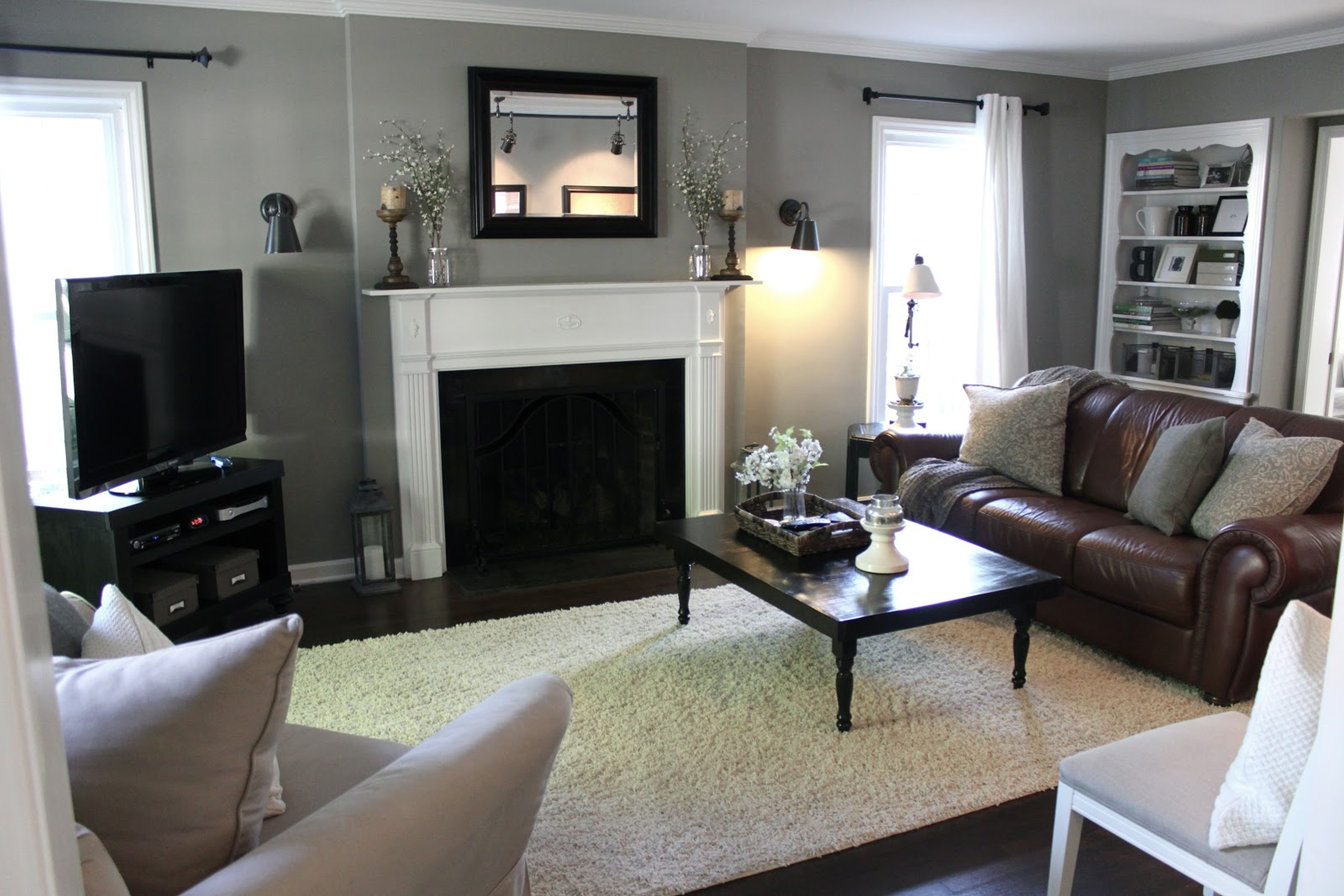 10 Unique Paint For Living Room Ideas besf of ideas cool room colors design ideas for teenagers living 2020