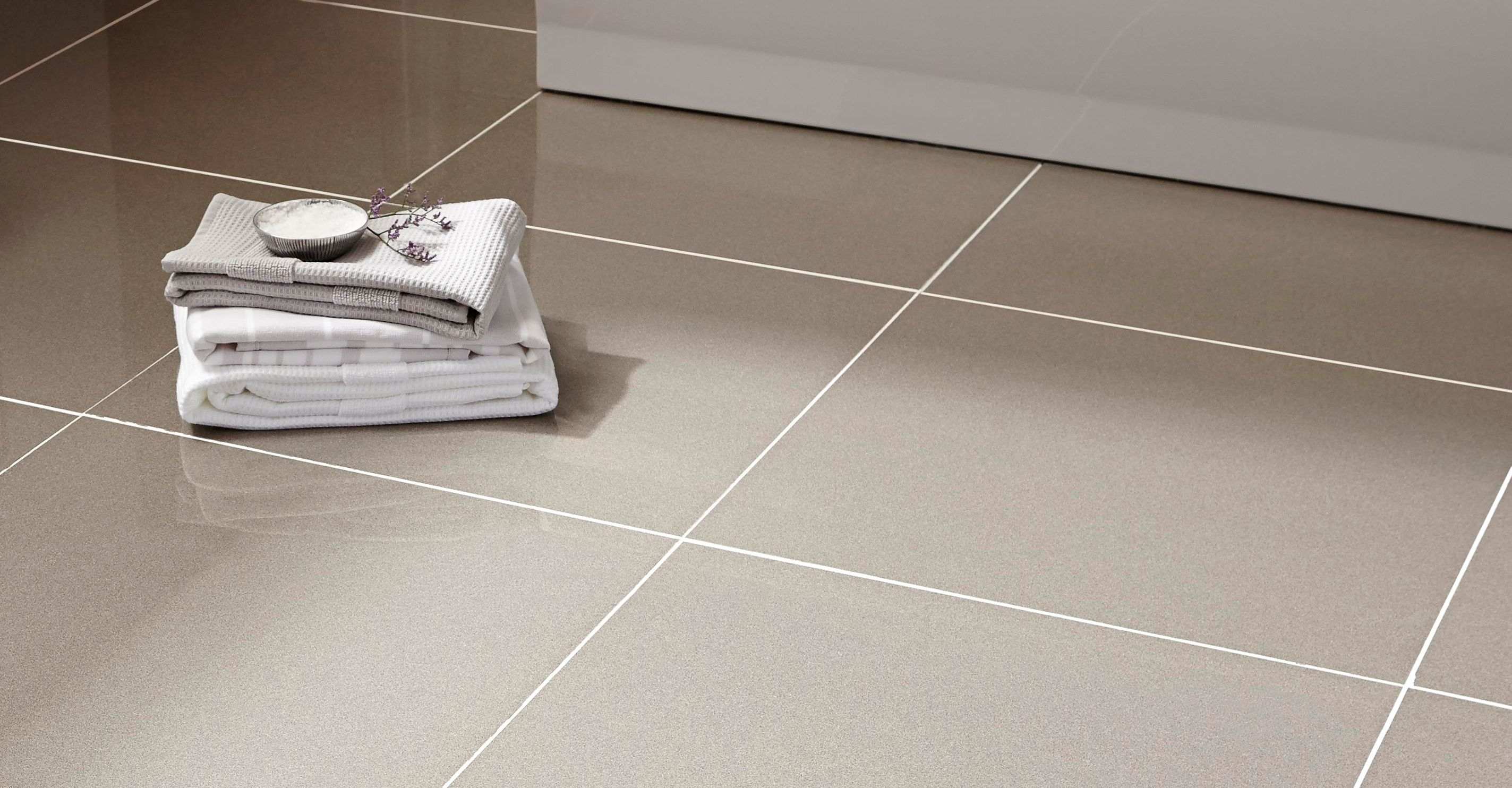 10 Wonderful Tile Flooring Ideas For Bathroom best 15 bathroom flooring ideas jessica paster 2021