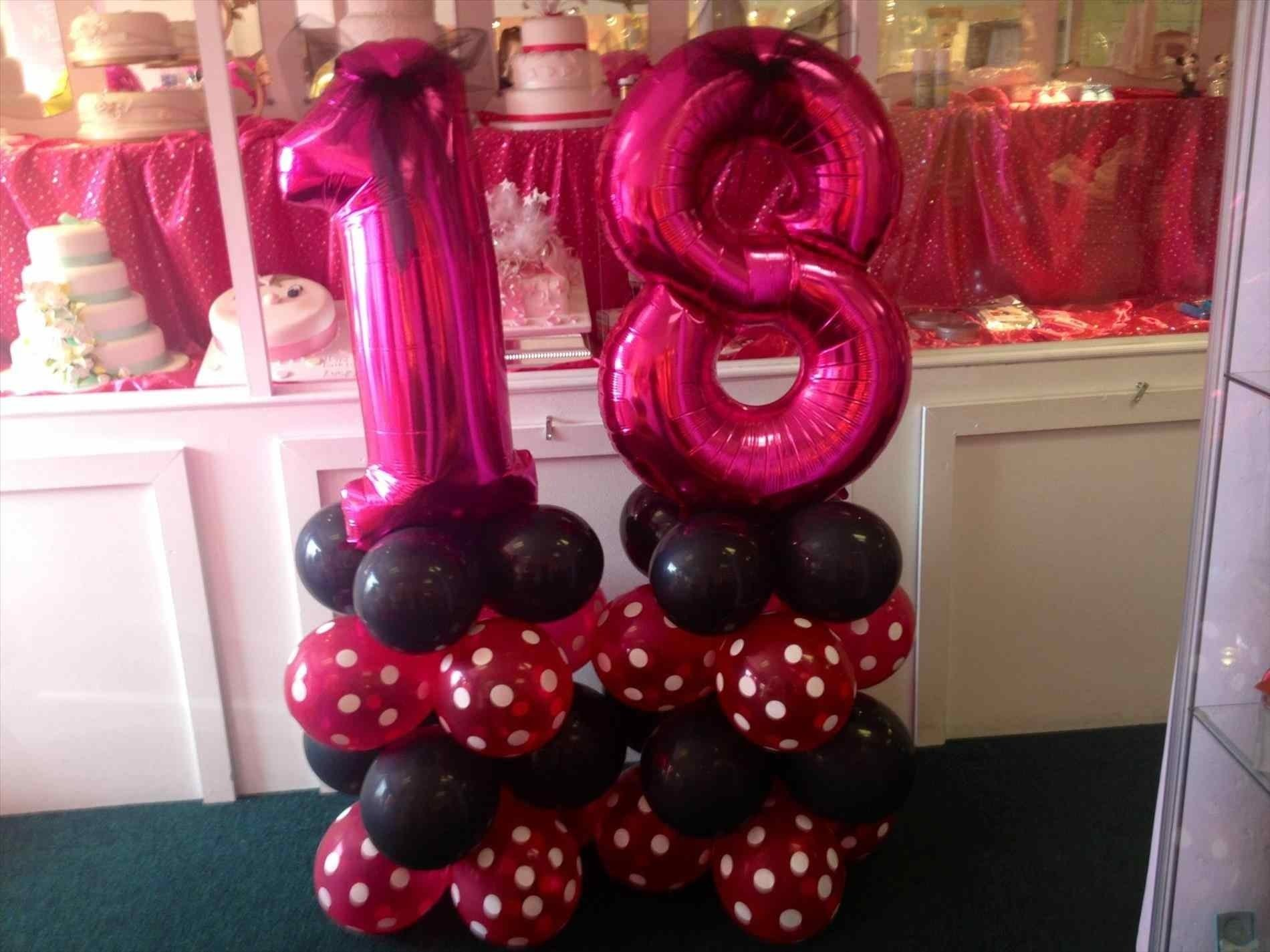 10 Fantastic Best 18Th Birthday Party Ideas best 18th birthday party ideas for winter th images on pinterest 2020