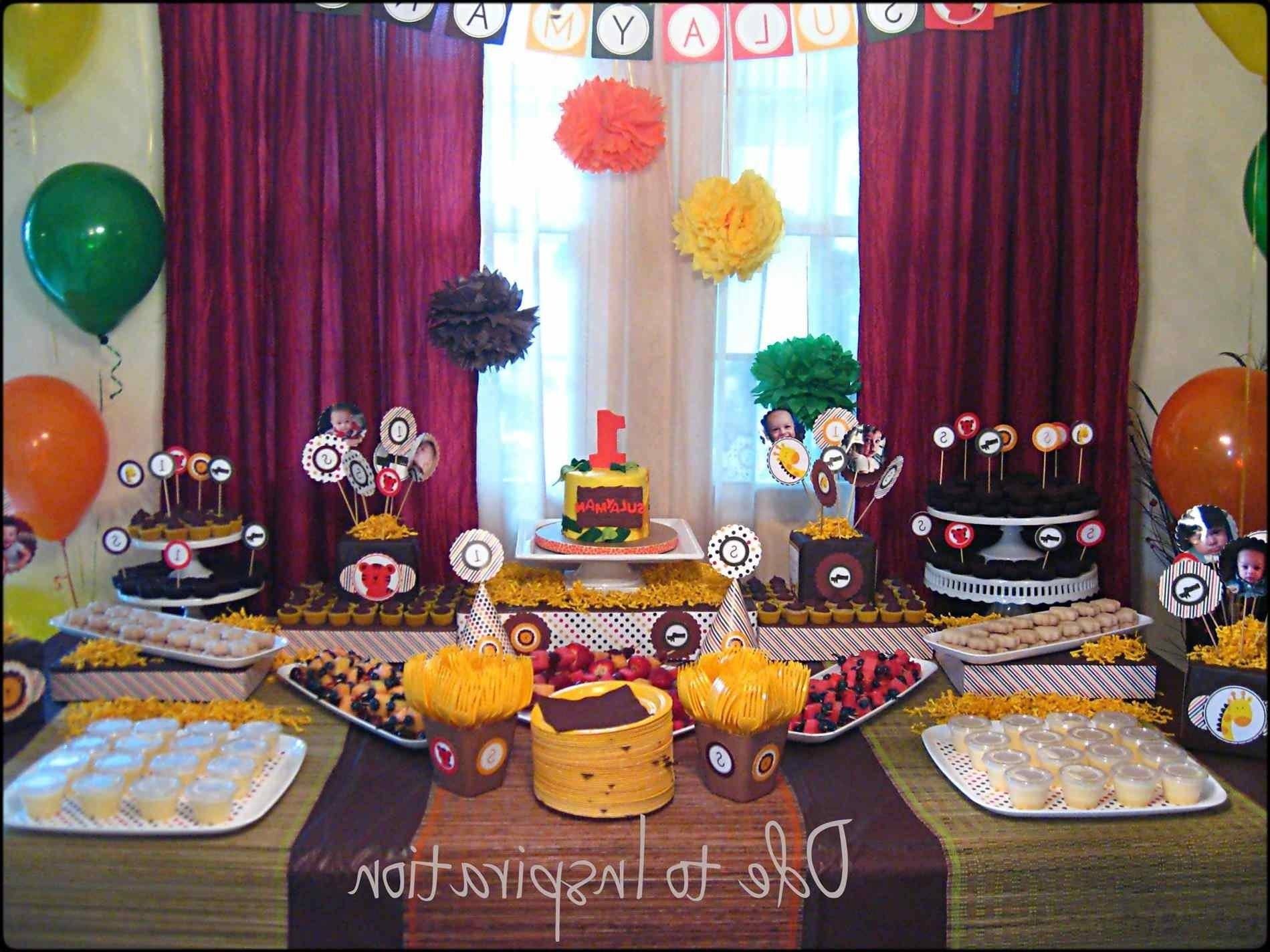 10 Fantastic Best 18Th Birthday Party Ideas 18th Themes List Hotel Parties