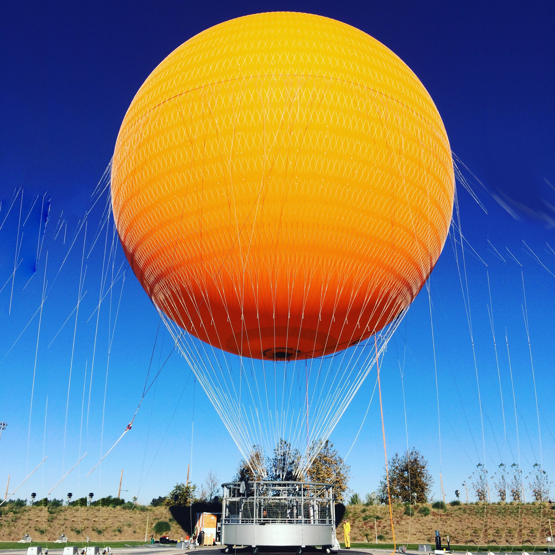10 Spectacular Date Ideas Orange County Ca best 2018 valentines day date ideas for orange county cbs los angeles 2021