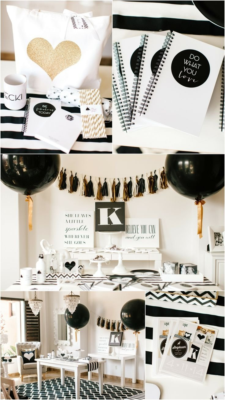 10 Unique Black And White Party Decorations Ideas best 25 black white parties ideas on pinterest black and white black