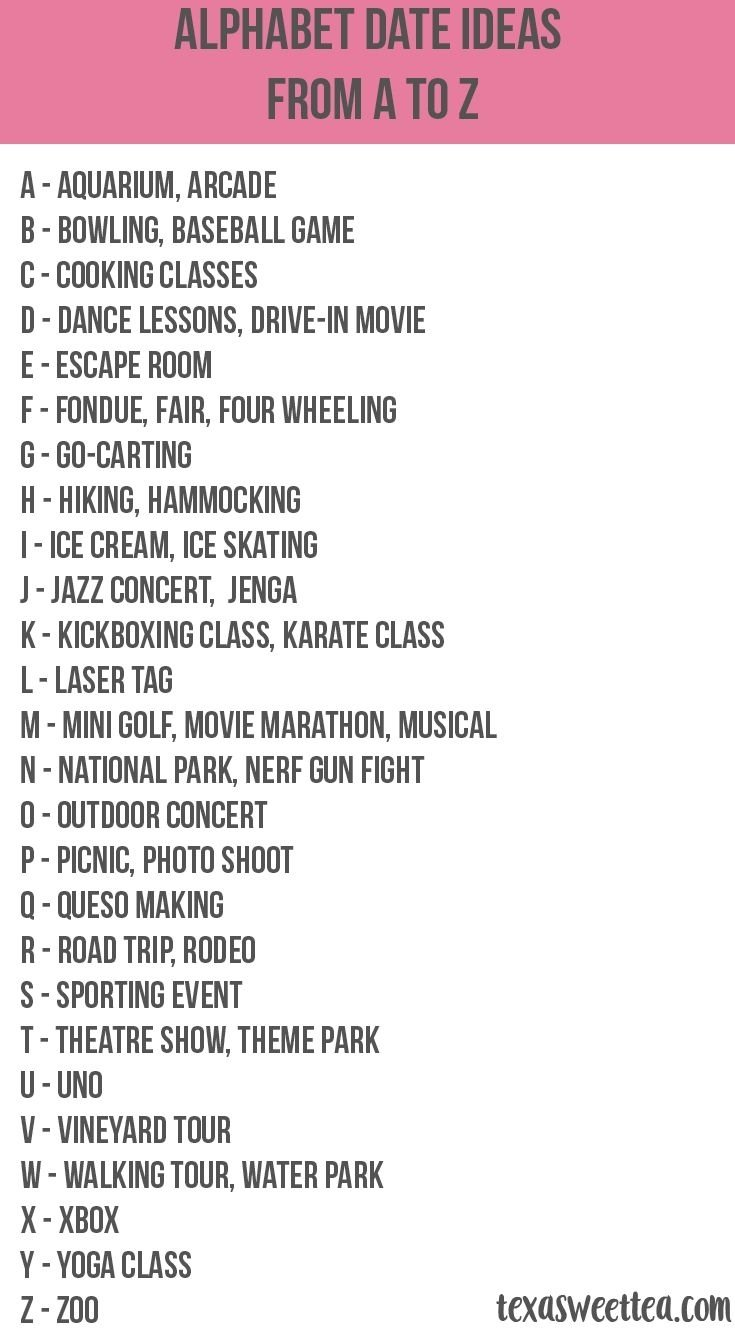 10 Attractive Fun Date Ideas At Home best 25 couple stuff ideas on pinterest couple things couple 2021