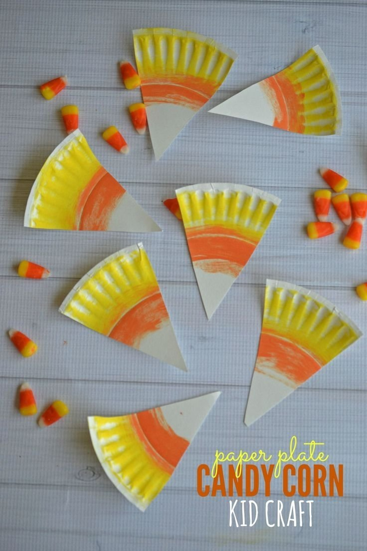 10 Nice Cute Arts And Crafts Ideas best 25 cute art projects ideas on pinterest paper crafts with
