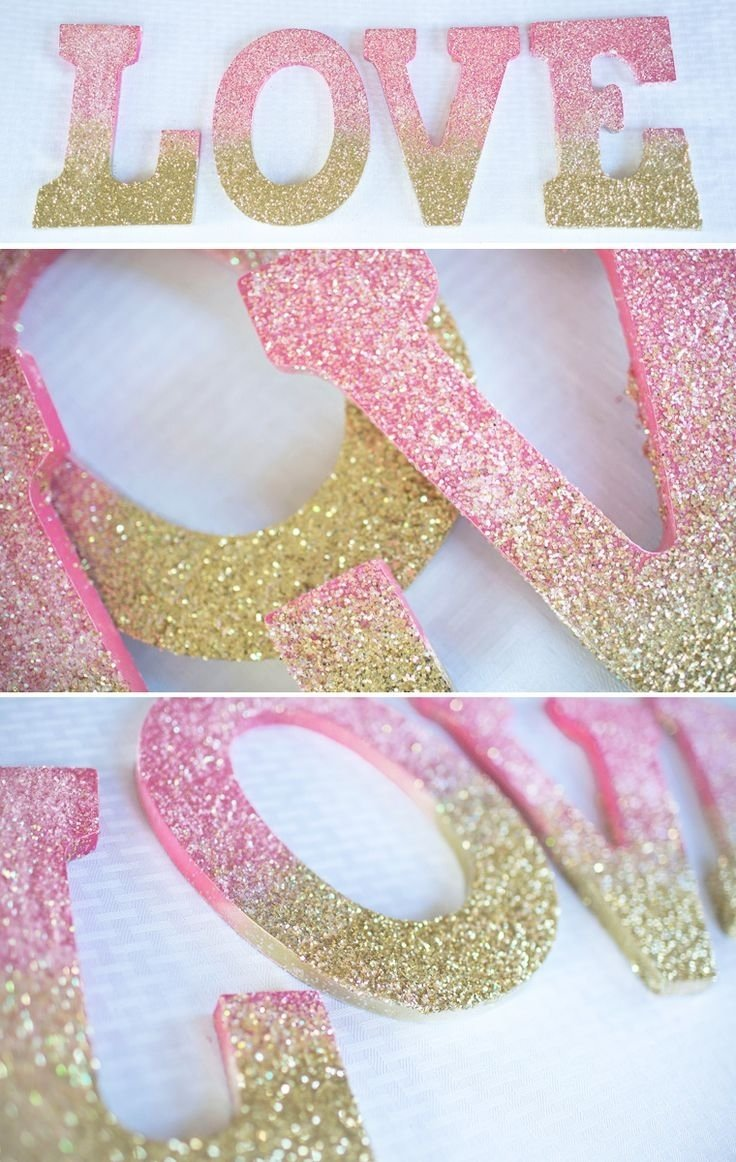 10 Fashionable Ideas For Decorating Wooden Letters best 25 decorating wooden letters ideas on pinterest decorative 2020
