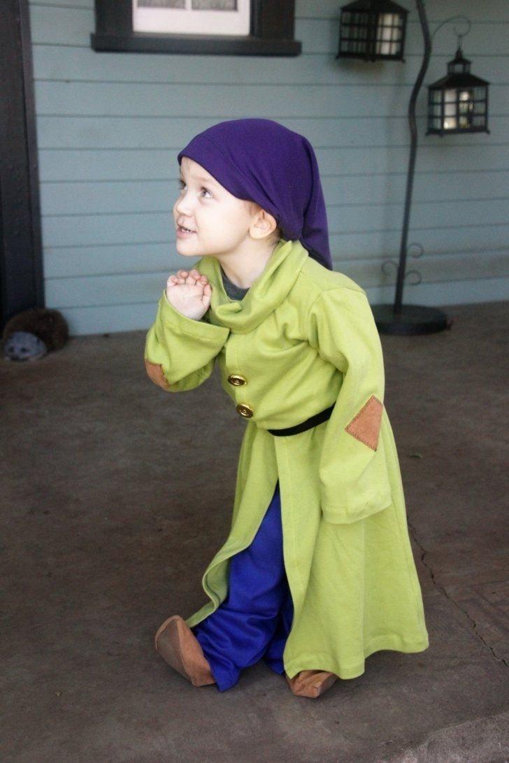 10 Fabulous Funny Halloween Costume Ideas For Kids best 25 diy disney costumes ideas on pinterest disney fun halloween 2020