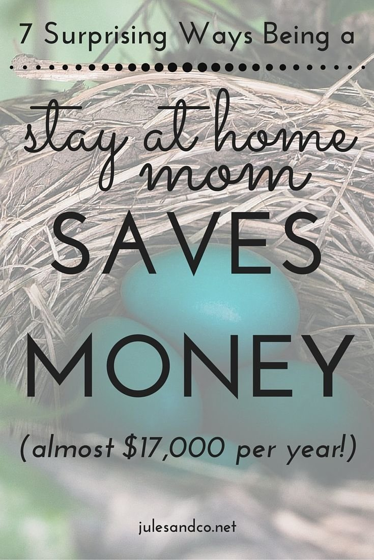 10 Trendy Ideas For Stay At Home Moms To Make Money best 25 earn money from home ideas on pinterest make money from 2 2020