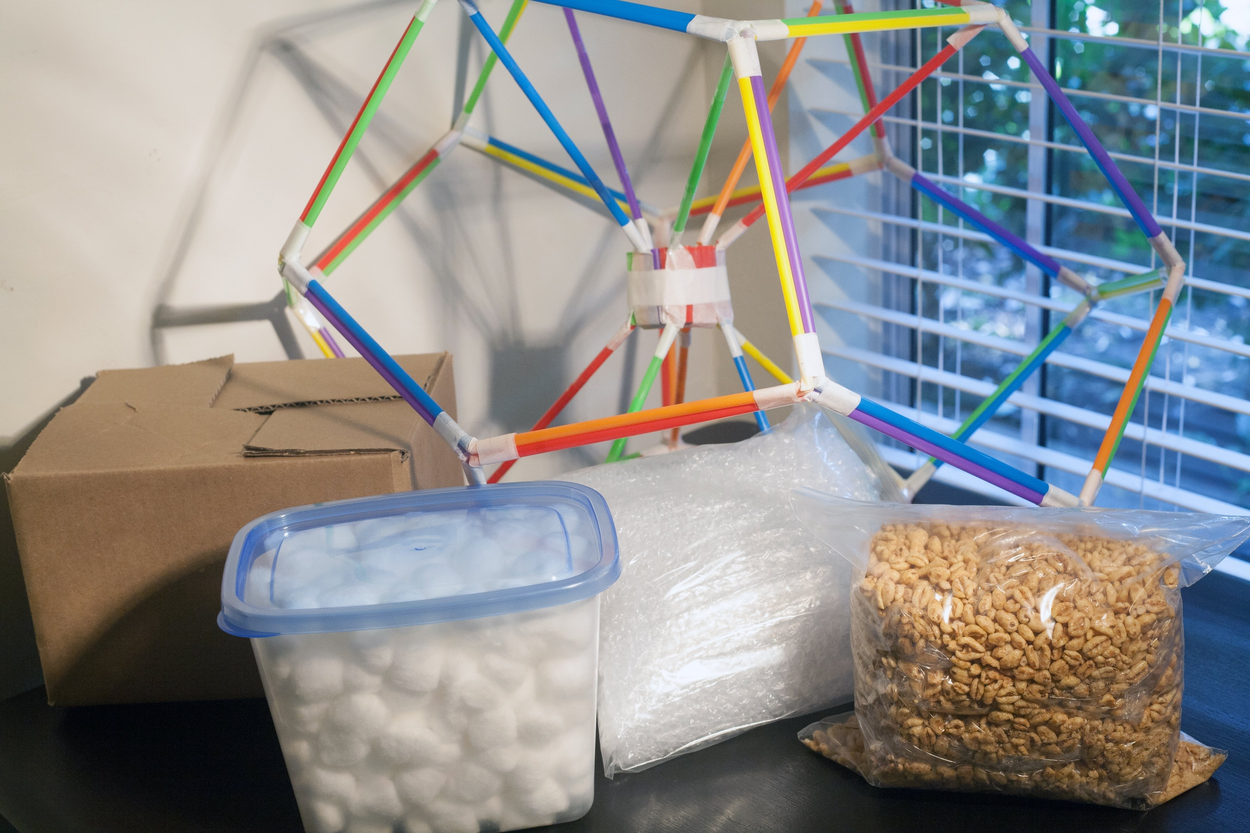10 Perfect Easy Egg Drop Project Ideas best 25 egg drop project ideas on pinterest egg drop egg buggy 2021