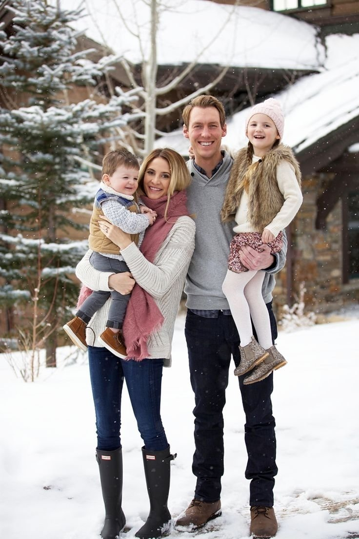 10 Stunning Fall Family Photo Outfit Ideas Best 25 Christmas Outfits With