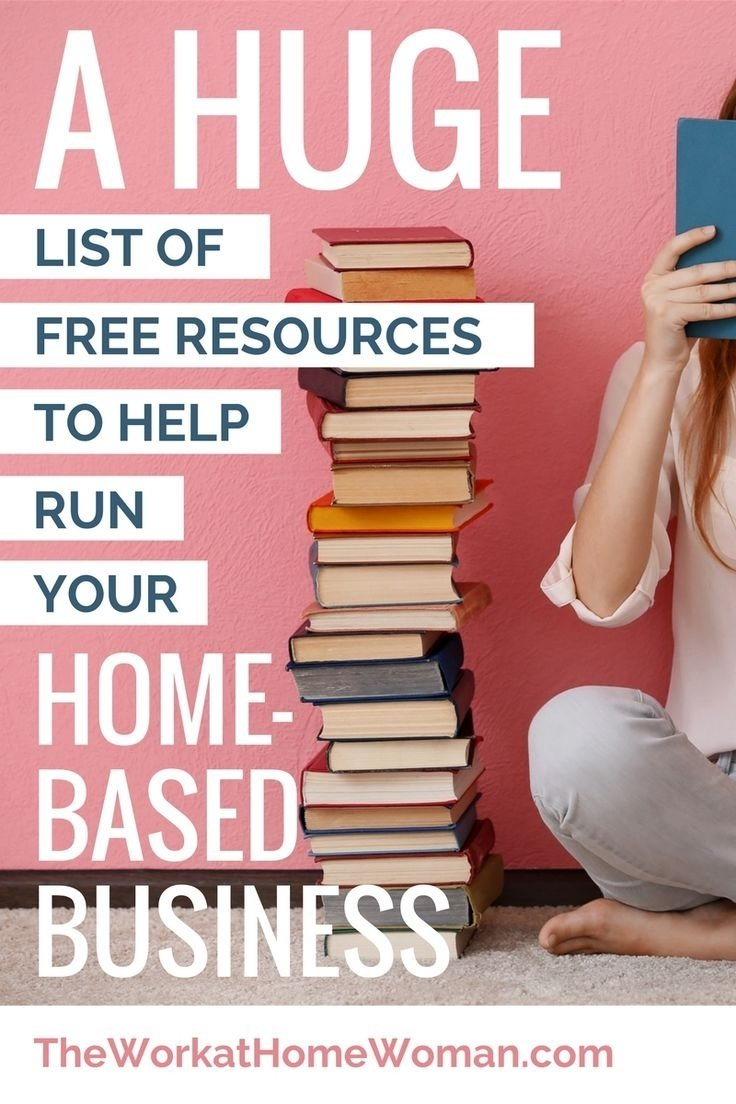 10 Awesome Online Home Based Business Ideas best 25 ideas for small business ideas on pinterest small unique