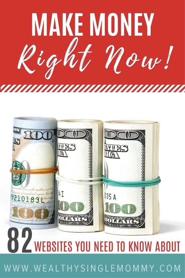 10 Spectacular Making Money From Home Ideas best 25 ideas to make money ideas on pinterest diy projects 2 2021