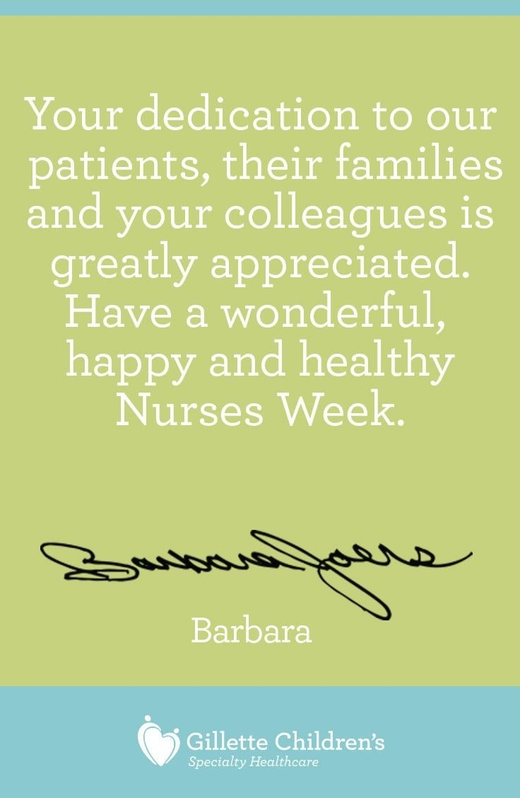 10 Beautiful National Nursing Home Week Ideas best 25 nurses week ideas on pinterest ideas for nurses week classic 2020