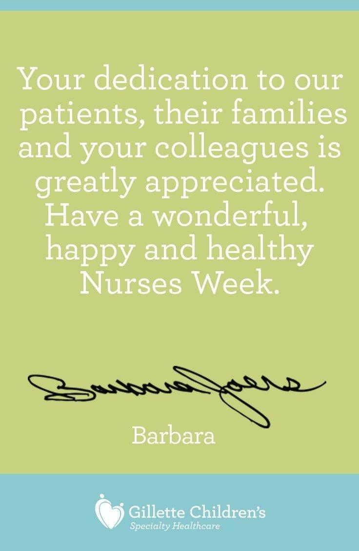 10 Beautiful National Nursing Home Week Ideas best 25 nurses week ideas on pinterest ideas for nurses week classic 2021