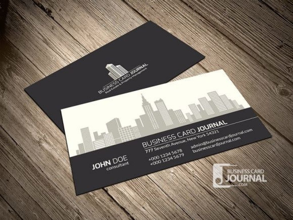 best 25 real estate business cards ideas on pinterest realtor