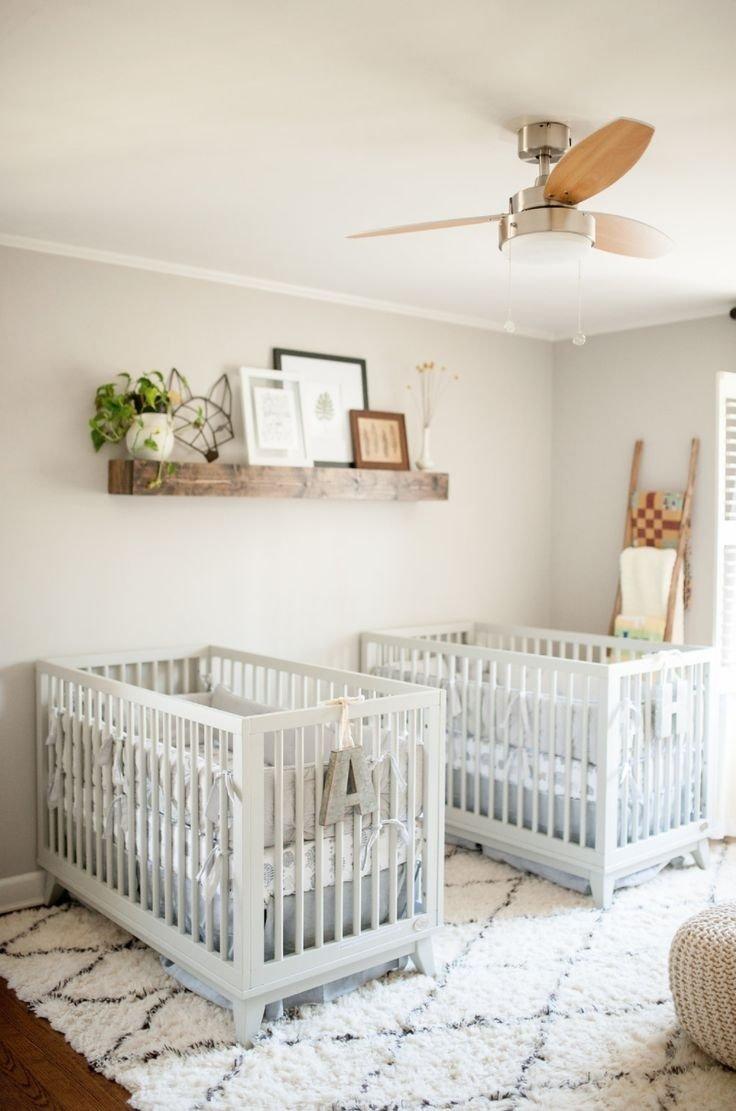 10 Stunning Pinterest Baby Girl Nursery Ideas best 25 twin nurseries ideas on pinterest baby room nursery nursery 2021