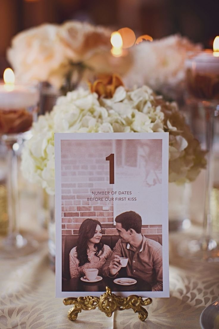 10 Fabulous Table Number Ideas For Wedding best 25 wedding table numbers ideas on pinterest 50th anniversary