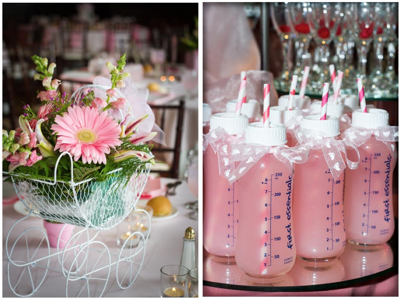 10 Ideal Baby Shower Ideas On Pinterest best amazing baby shower decoration ideas pinterest 39361