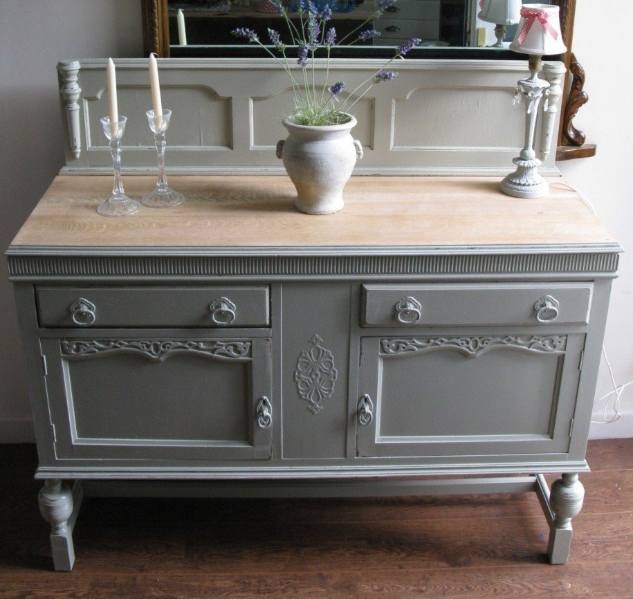 best annie sloan chalk paint furniture ideas : painting furniture