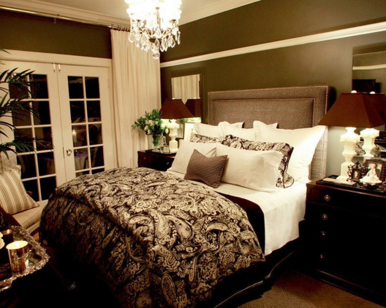 10 Fantastic Romantic Ideas For Couples At Home best artistic rtic bedroom designs for couples 2017 plus romantic 2020