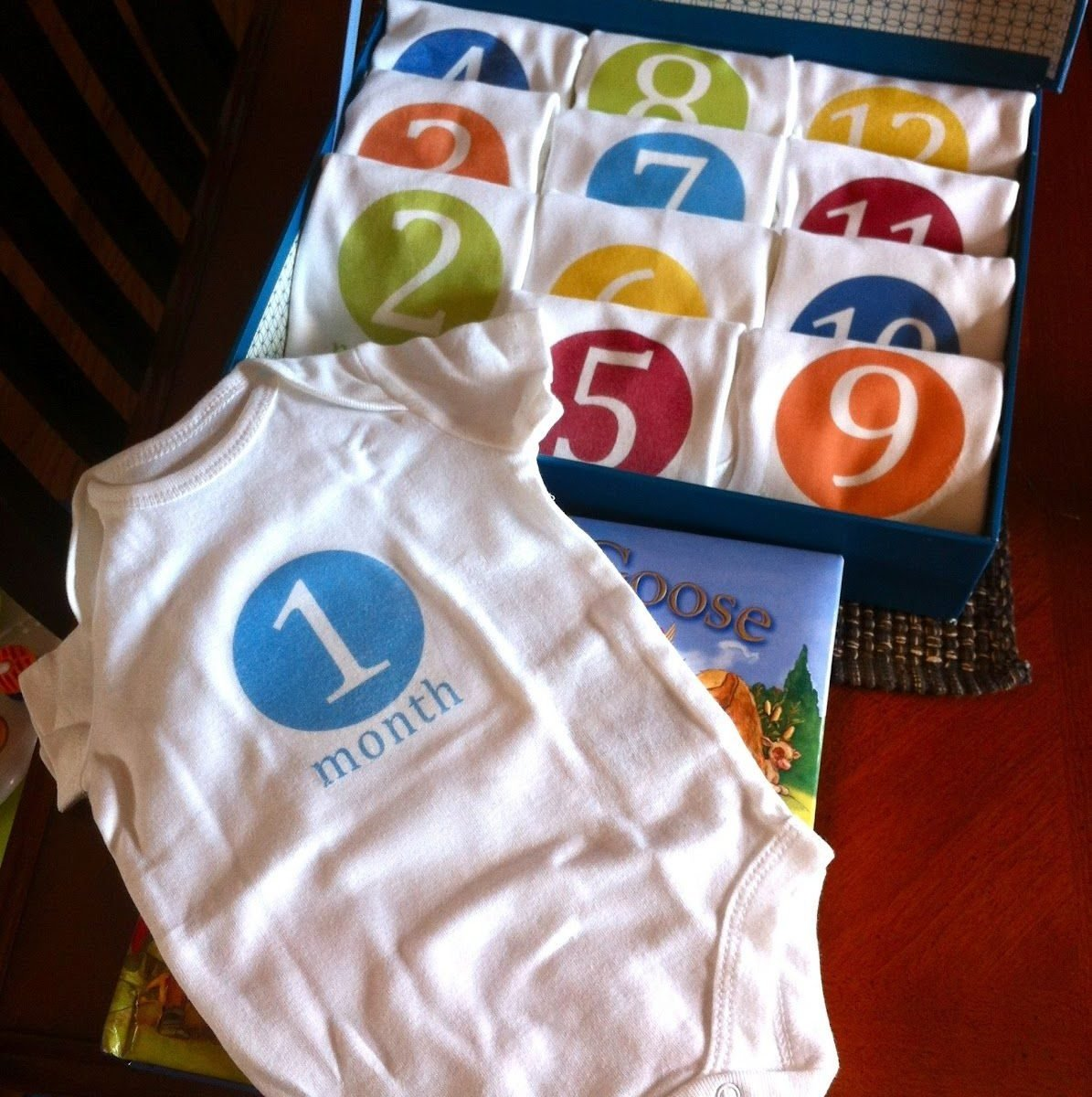 10 Gorgeous Best Baby Shower Gift Ideas best baby shower gifts for boy ideas gift magnificent 2015 stock 2020