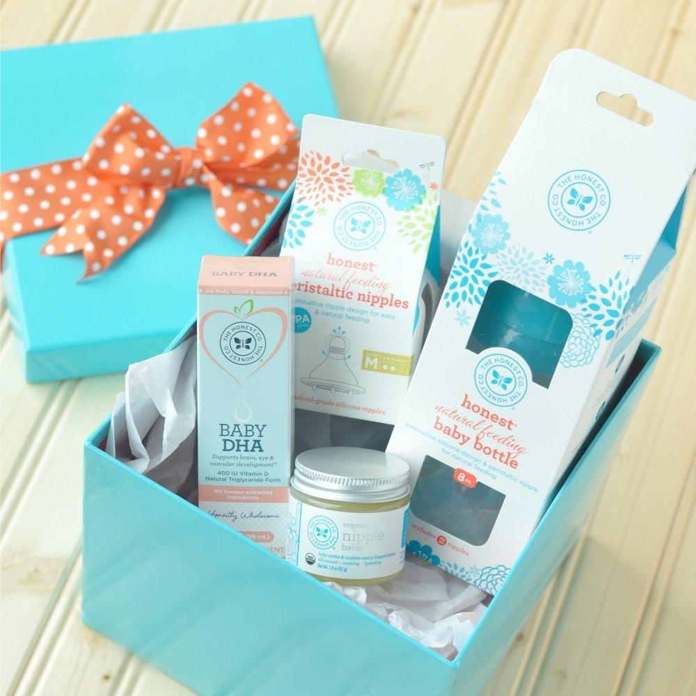 10 Gorgeous Best Baby Shower Gift Ideas best baby shower gifts for mom e280a2 baby showers ideas 2020