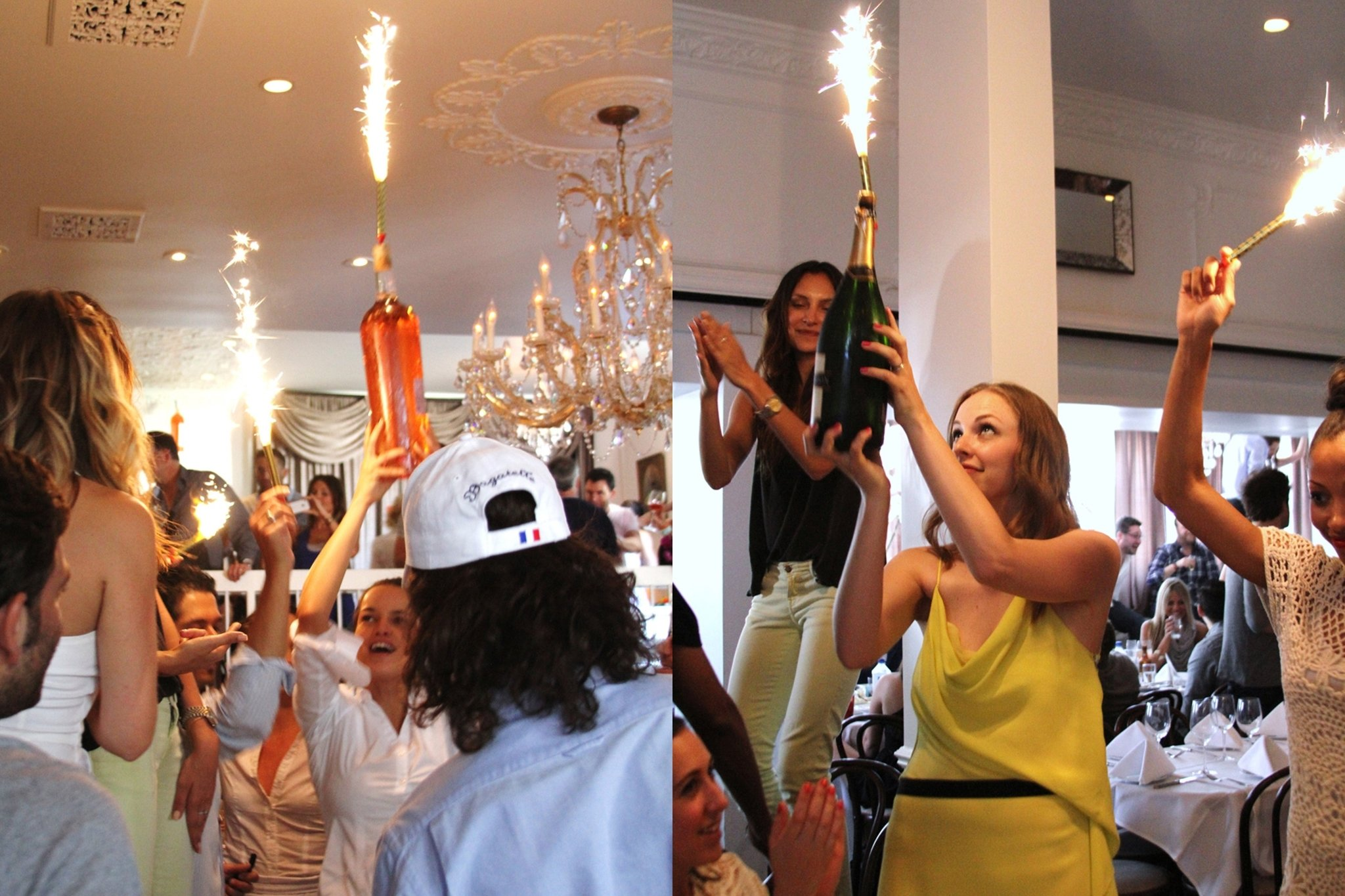 10 Beautiful Bachelorette Party Ideas In Nyc best bachelorette party ideas in la for brides to be 1 2020