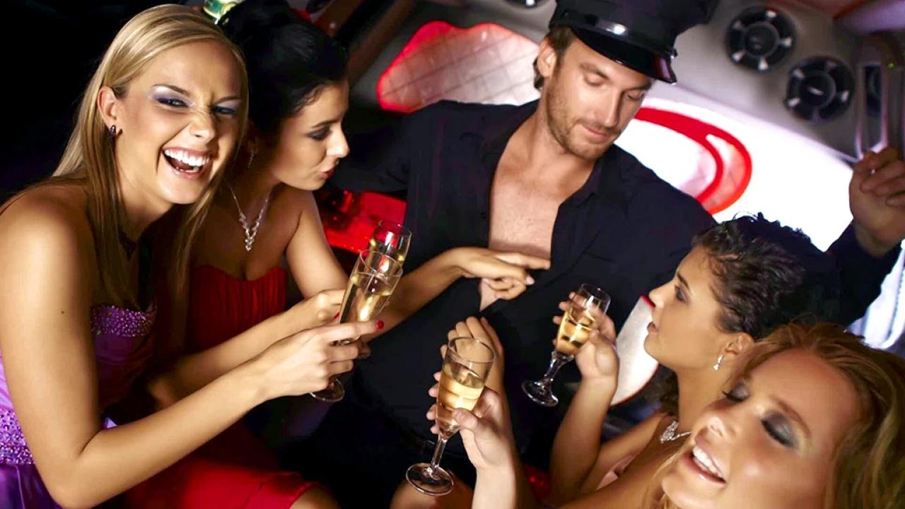 10 Ideal New England Bachelor Party Ideas %name 2020