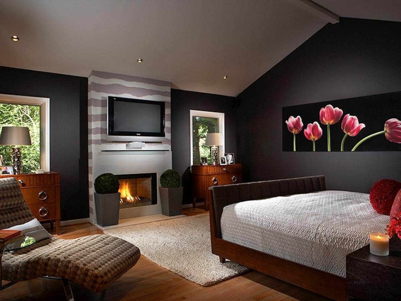 10 Most Recommended Wall Color Ideas For Bedroom best bedroom wall color ideas what color to paint bedroom bedroom 2021