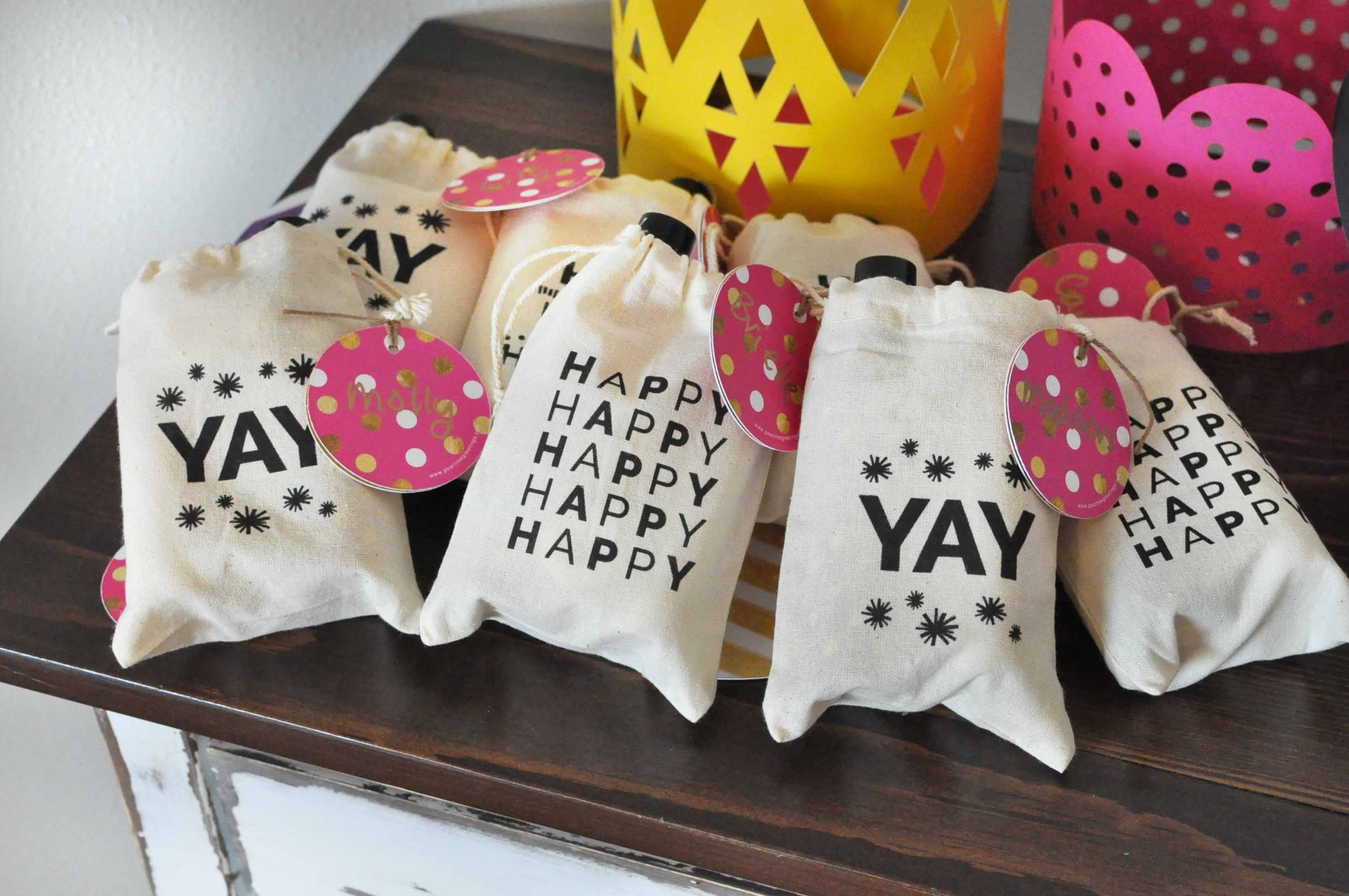 10 Amazing Goodie Bag Ideas For Birthday Party best birthday party goodie bag ideas rhily zoros