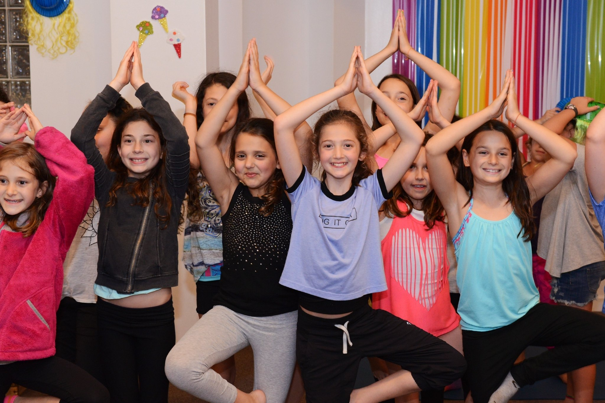 10 Famous Fun Birthday Party Ideas For 12 Year Olds best birthday party ideas in chicago for kids 2 2020