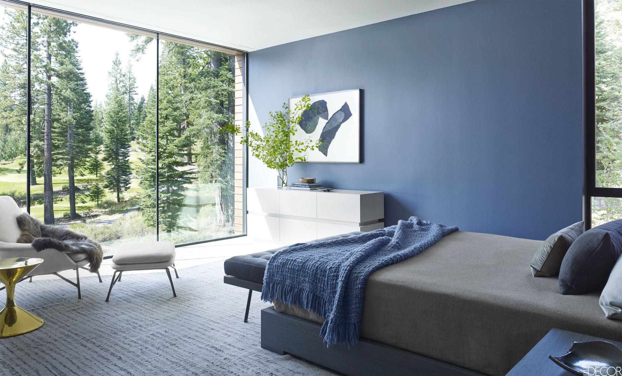 10 Stylish Green And Blue Room Ideas best blue bedrooms blue room ideas