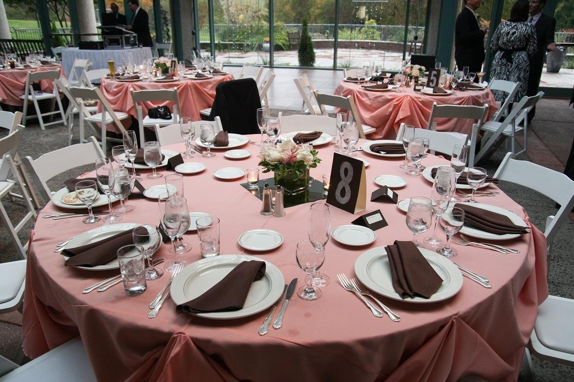 10 Fantastic Pink And Brown Wedding Ideas best brown and pink wedding ideas styles ideas 2018 sperr 2021