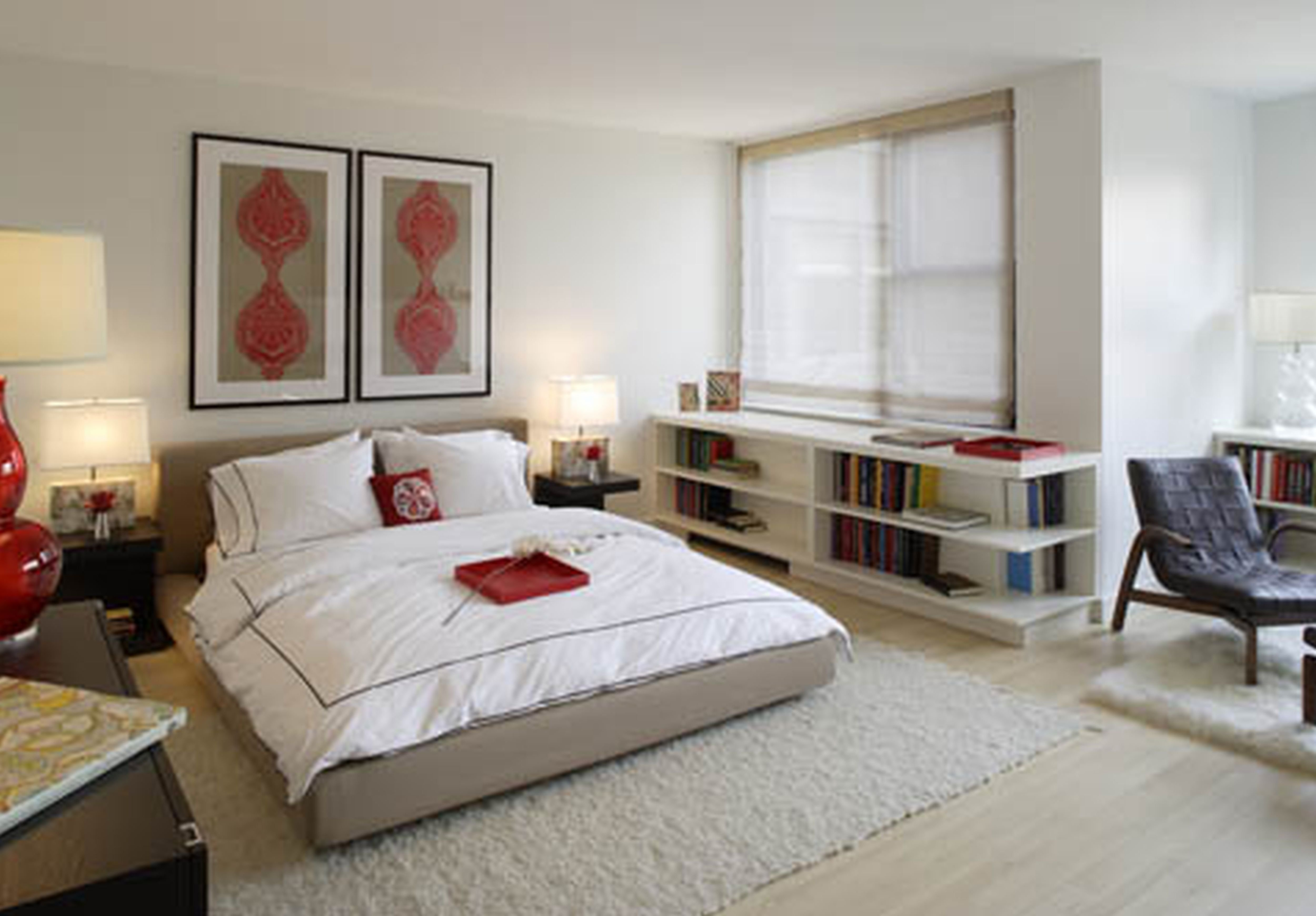 10 Cute Apartment Bedroom Decorating Ideas On A Budget best budget apartment decorating ideas awesome home on a house