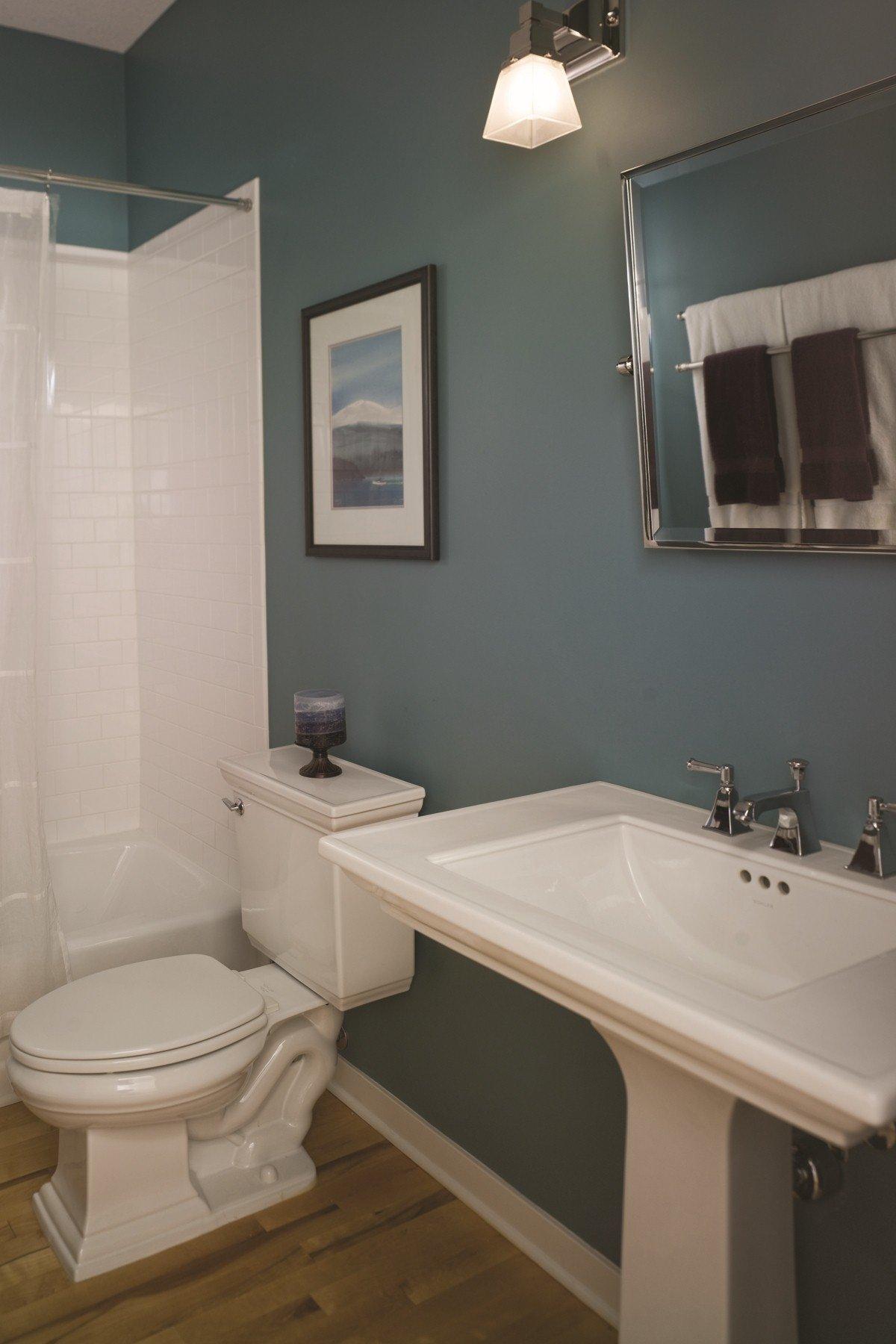 10 Cute Small Bathroom Ideas On A Budget best cheap bathroom ideas for small bathrooms with ideas for small 1