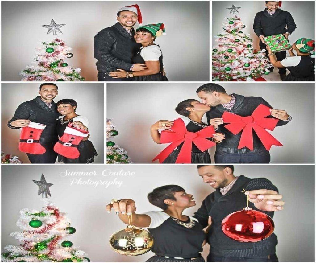 10 Beautiful Best Christmas Card Photo Ideas best christmas card photo ideas card design ideas 2020
