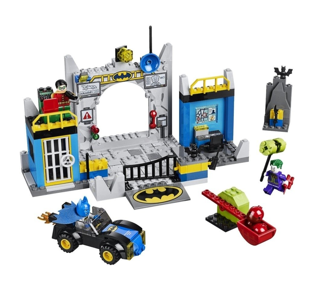 10 Amazing Gift Idea For 4 Year Old Boy best christmas gifts for 4 year old boys awesome gift ideas 4 2020