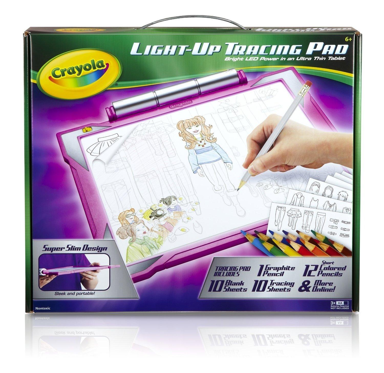 10 Lovable 5 Yr Old Girl Birthday Gift Ideas best christmas toys for 10 year old girls 2017 christmas toys 10 4 2021