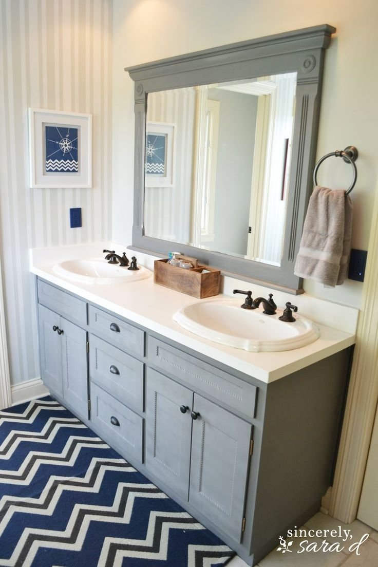 best color small bathroom – all tiling sold in the united states