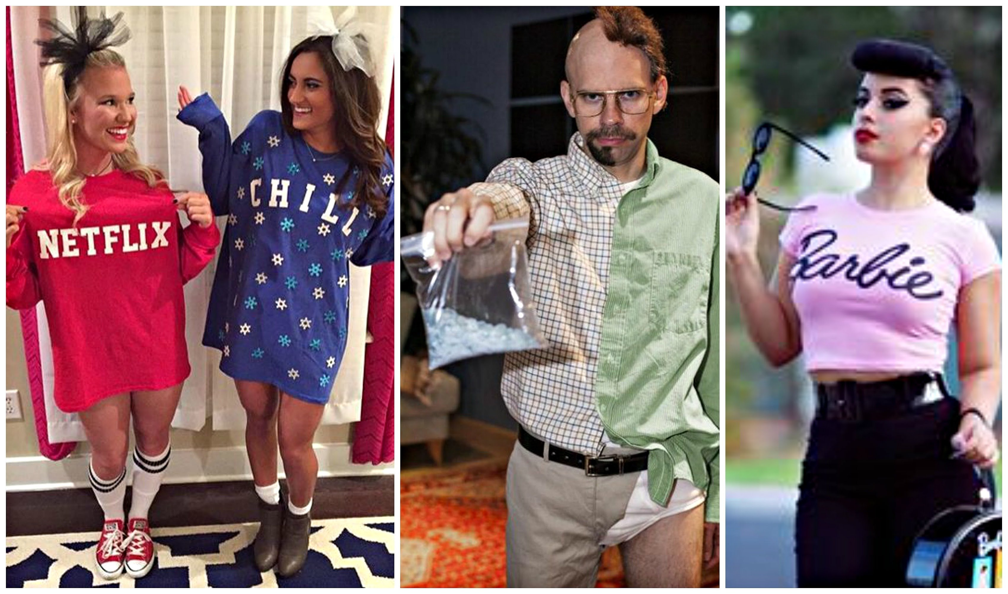 10 Pretty Best Male Halloween Costume Ideas best diy halloween costume ideas youtube 2 2020